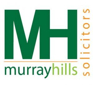 Murray Hills