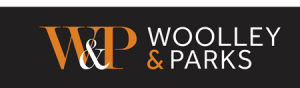 W&P Logo