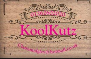 KoolKutz