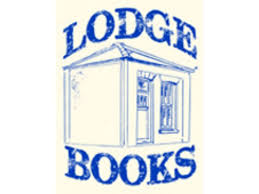Lodge Books