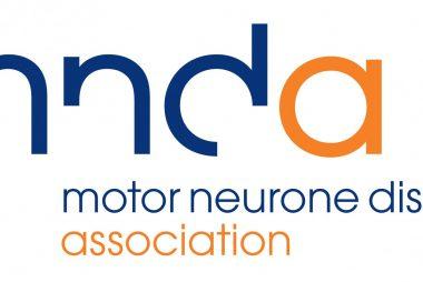MNDa Logo