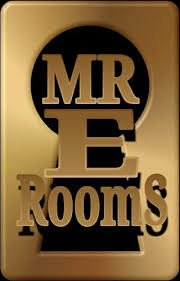 Mr E Rooms Scarborough