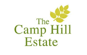 Camp Hill Estate