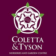 Coletta & Tyson