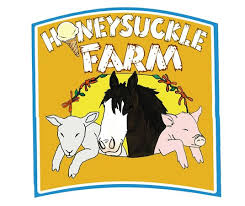 Honeysuckle Farm