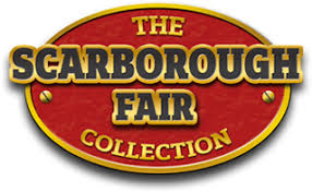 Scarborough Fair Collection