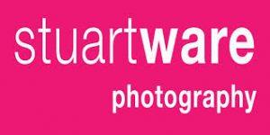 Stuart Ware photo