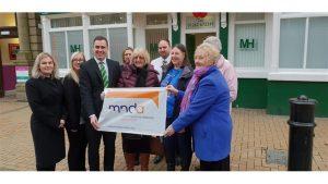 MNDa Scarborough & Bridlington Group