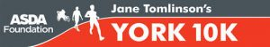 York 10k