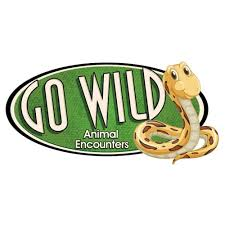 Go Wild Animal Encounters