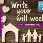 MS Writ Your Will Week Logo