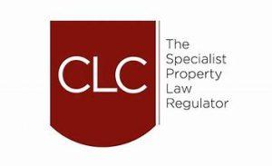 CLC Logo