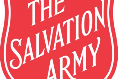 Salvation Army Bridlington